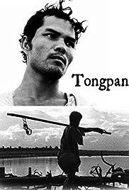Tongpan Poster
