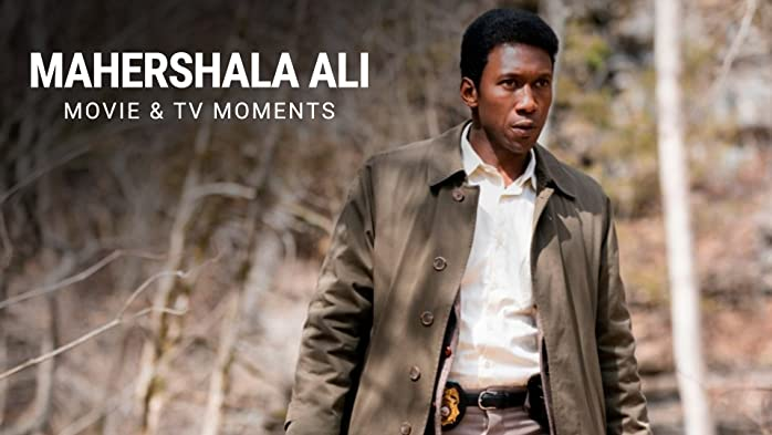 Revisit the powerful roles played by Mahershala Ali through the years.