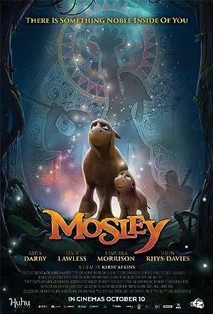 مشاهدة فيلم Mosley 2019 مترجم أونلاين مترجم
