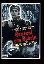 General von Döbeln