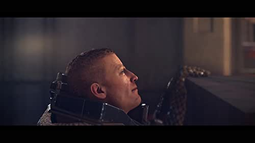Wolfenstein II: The New Colossus: E3 2017 Announce Trailer (Spanish Mexican Subtitled)