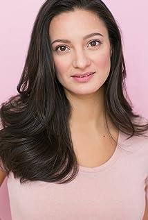 Karla Serrato Picture