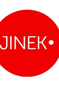 Primary photo for Jinek