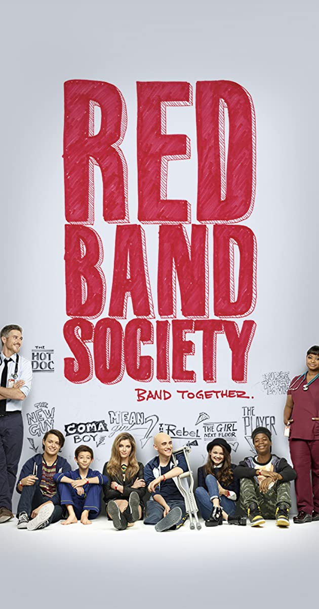 Red Band Society Tv Series 2014 2015 Imdb See more ideas about daren kagasoff, american actors, actors. red band society tv series 2014 2015
