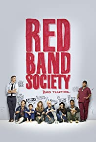 Primary photo for Red Band Society