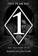 1%Er: An American Outlaw