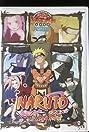 Naruto: The Cross Roads - Za kurosu rôzu