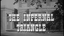 The Infernal Triangle