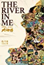 The River in Me