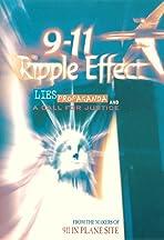 911 Ripple Effect