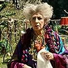 Pilar Bardem in Hexe Lilli: Der Drache und das magische Buch (2009)