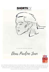 Primary photo for Dear Pauline Jean