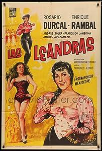 Watch adult movies no downloads Las leandras [4K]