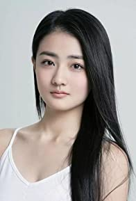 Primary photo for Lulu Xu