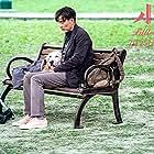 Simon Yam in Xiao Q (2019)
