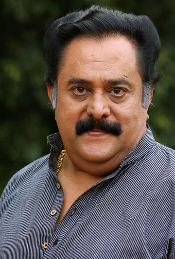 Murali Mohan - IMDb