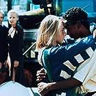 Katja Studt in Wilder Westen inclusive (1988)