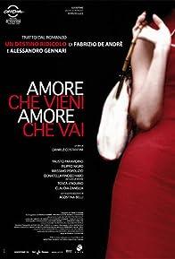 Primary photo for Amore che vieni, amore che vai