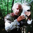 Lluís Carbó in Honor de cavalleria (2006)