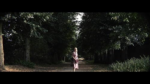 Our Little Haven (teaser trailer)
