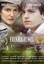 Erika's Jewel