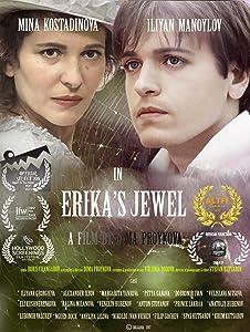 Downloads movies hd Erika's Jewel by none [720x1280]