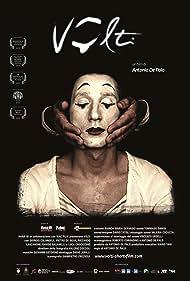 Volti (2013)