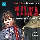 Tiina (1991)