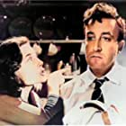 Peter Sellers and Virginia Maskell in Only Two Can Play (1962)