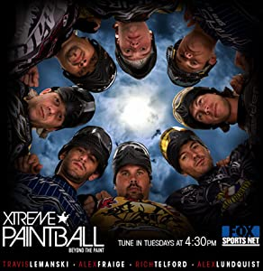 Best free downloading movies sites Xtreme Paintball: Beyond the Paint by [2048x2048]