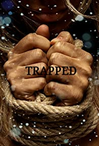 Primary photo for Trapped