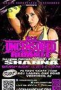 WSU Uncensored Rumble 6