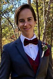Rachel Keenan Picture