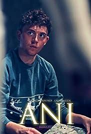 Ani Poster