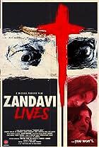 Zandavi Lives