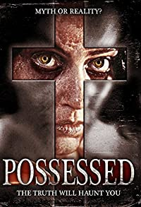 Primary photo for Possessed
