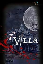7th Villa