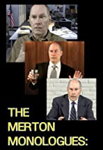 The Merton Monologues Web Series