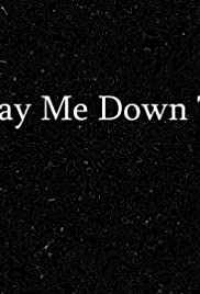 Now I Lay Me Down to Sleep Poster