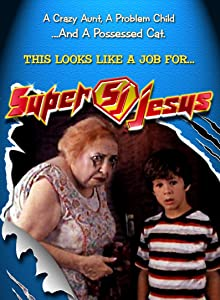 The watch yahoo movies Super Jesus by [Mkv]