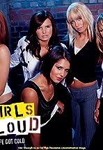 Girls Aloud: Life Got Cold