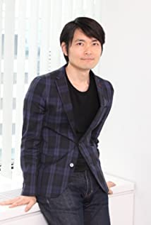 Ryôta Kosawa Picture