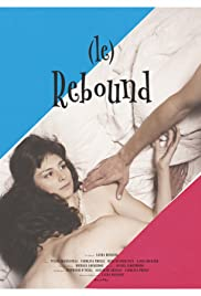 (le) Rebound Poster