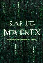 Rapid Matrix