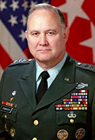 Primary photo for Norman Schwarzkopf