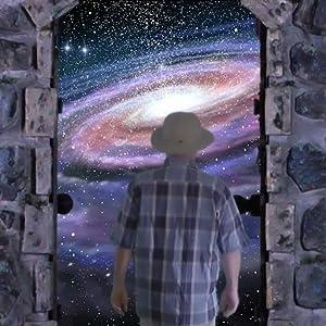 Return to Infinity