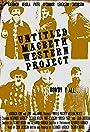 Untitled Macbeth Western Project