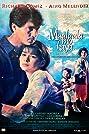 Maalaala mo kaya: The Movie (1994) Poster