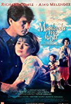 Pagdating ng panahon full movie aiko melendez biography