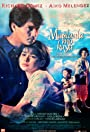 Maalaala mo kaya: The Movie